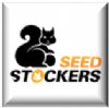 Seed Stockers Seeds